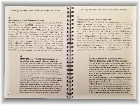 Periodes vulnerables 2012 36 moyen